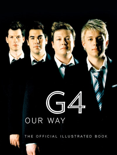 G4: Our Way