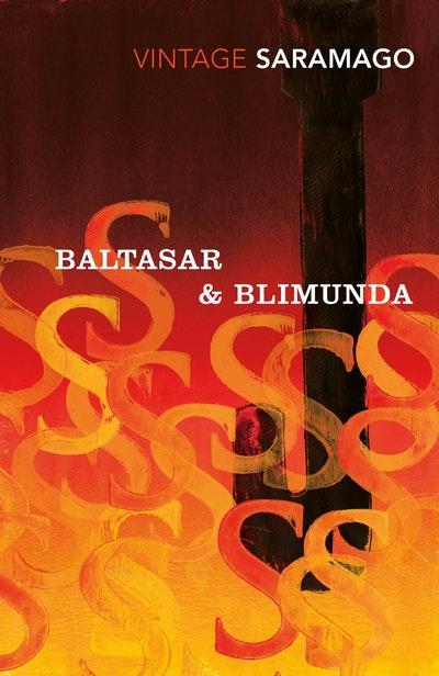 Baltasar & Blimunda