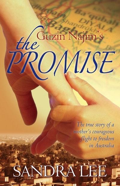 Guzin Najim's The Promise