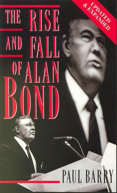 Rise & Fall Of Alan Bond