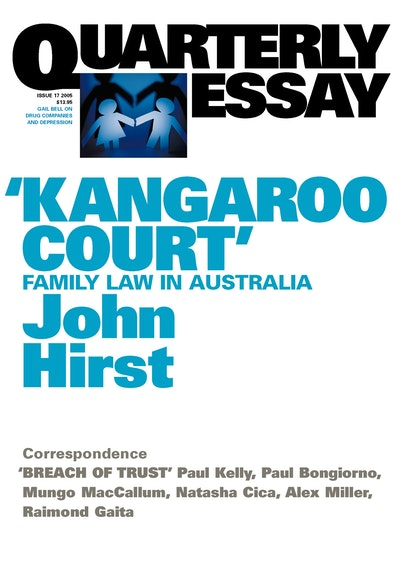 judicial activism in australia courts essay Judicial activism in the high court -a response to john toohey  contribution on the role of the courts in australia than as  that judicial activism is entirely.