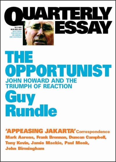 john howard essay prize Prizes search below prizes john howard clark prize - professor sir william mitchell essay prize - for the best essay in any advanced level philosophy course.