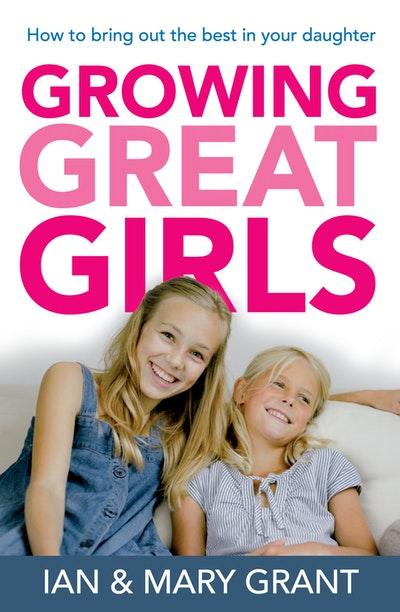 Growing Great Girls