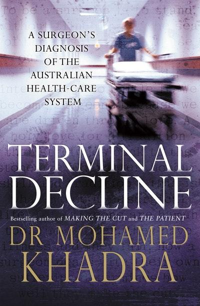 Terminal Decline