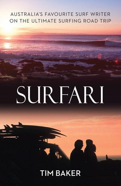Surfari