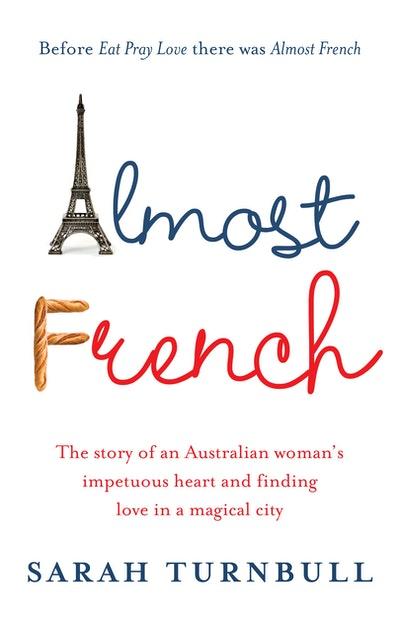 almost french sarah turnbull pdf