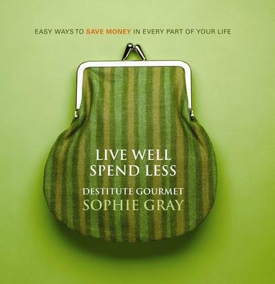 the practical ways of spending money