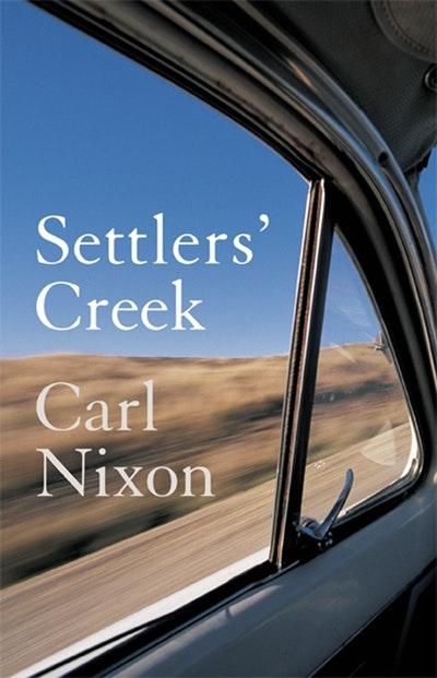 Settlers' Creek