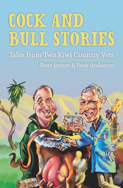 Cock and Bull Stories