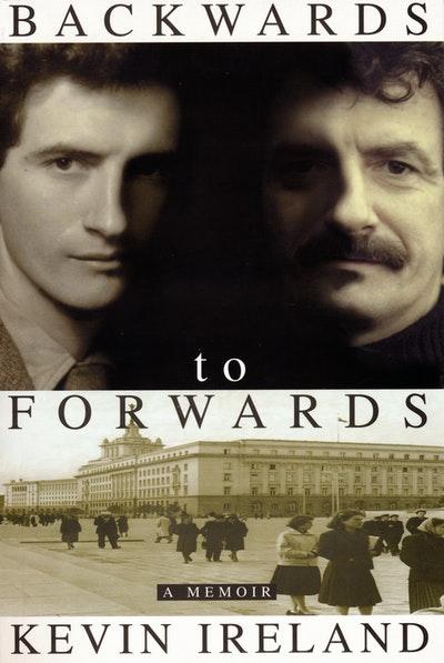 Backwards to Forwards
