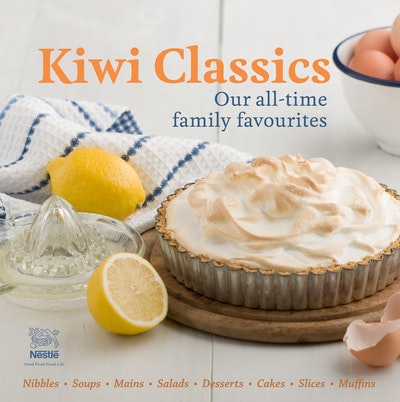 Kiwi Classics
