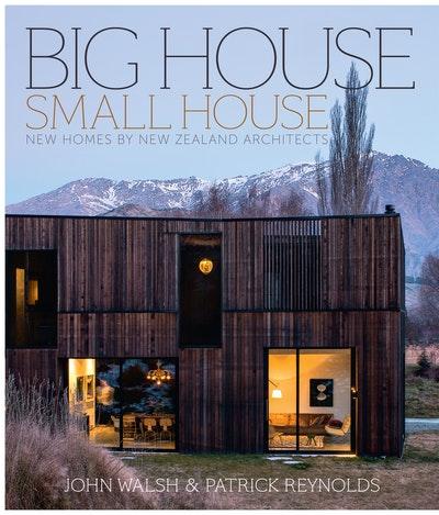 Big House, Small House