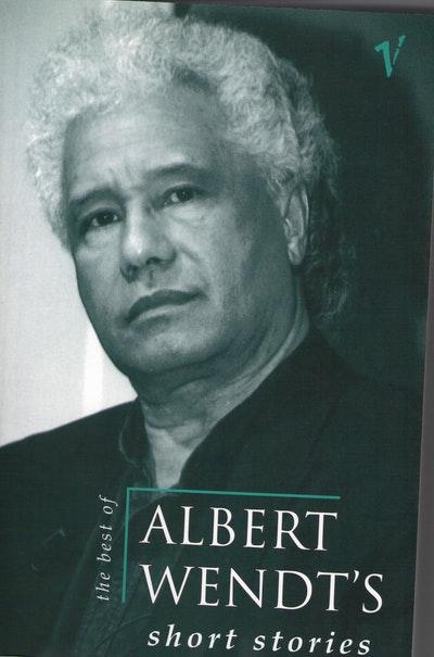 The Best of Albert Wendt's Short Stories