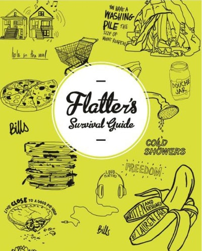 Flatter's Survival Guide