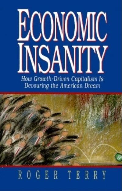 Economic Insanity