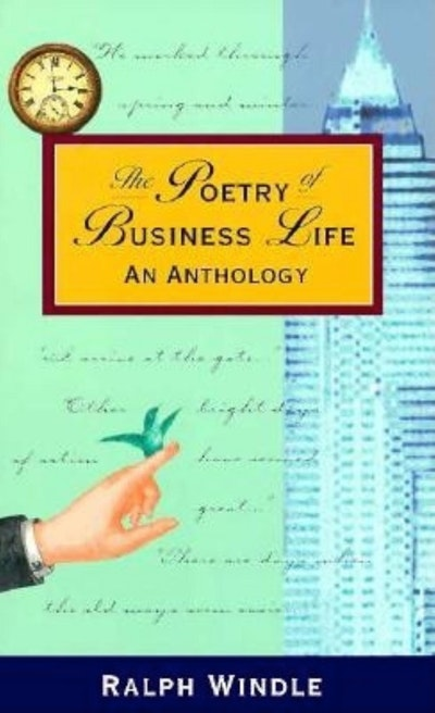 The Poetry Of Business Life