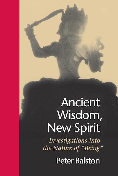 Ancient Wisdom New Spirit