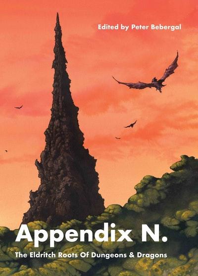 Appendix N
