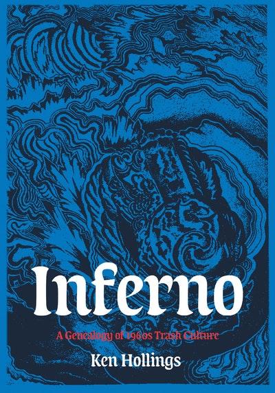 Inferno, Volume 1