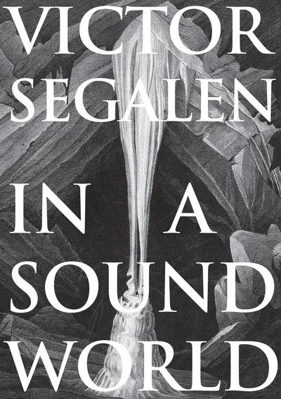 In a Sound World