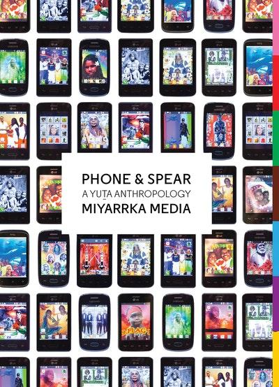 Phone & Spear