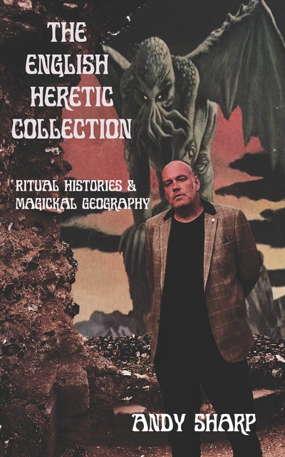 The English Heretic Collection
