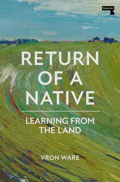 Return of a Native