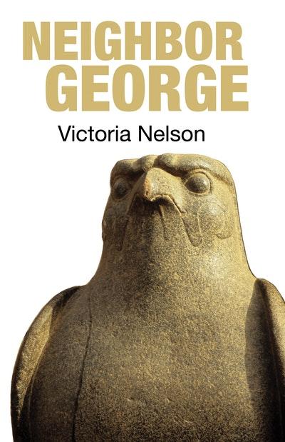 Neighbor George