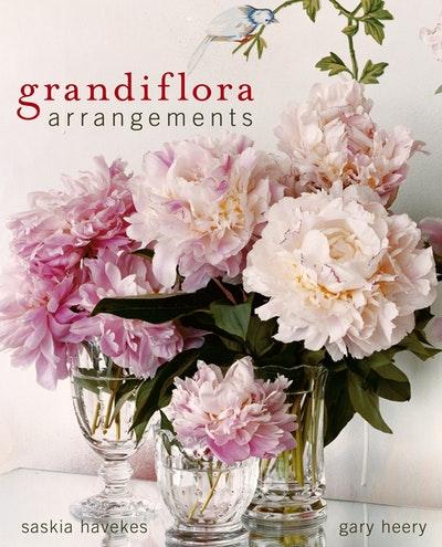 Grandiflora Arrangements