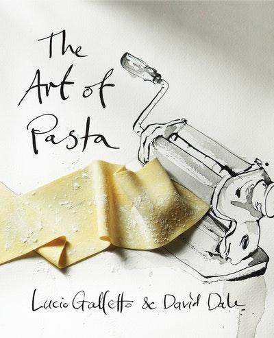 The Art of Pasta