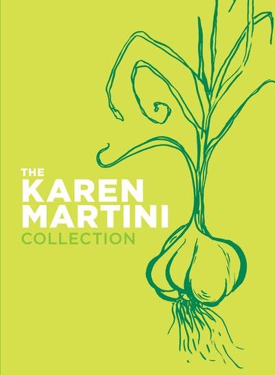 Karen Martini Collection