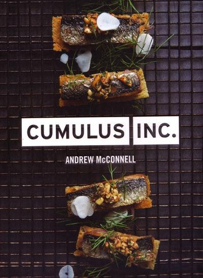 Cumulus Inc.