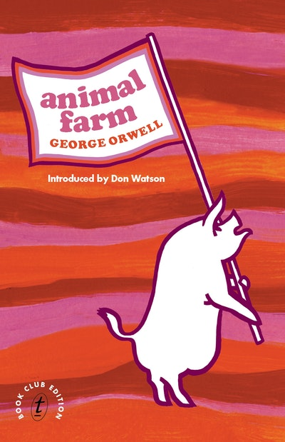animal farm betrayal 'animal farm' quotes quotes from 'animal farm,' george orwell's famous & controversial novel.