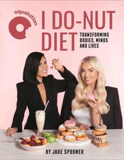 I Do-nut Diet