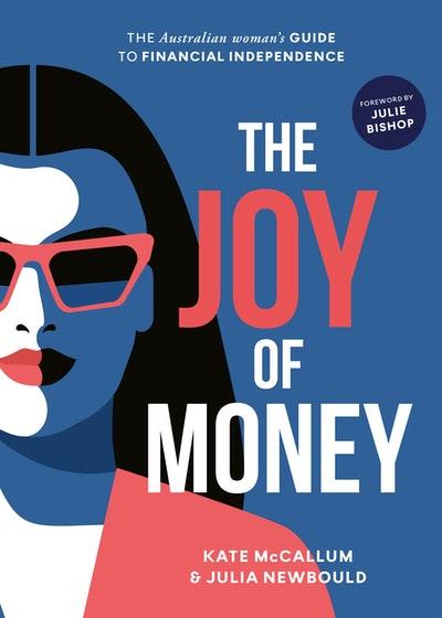 The Joy of Money