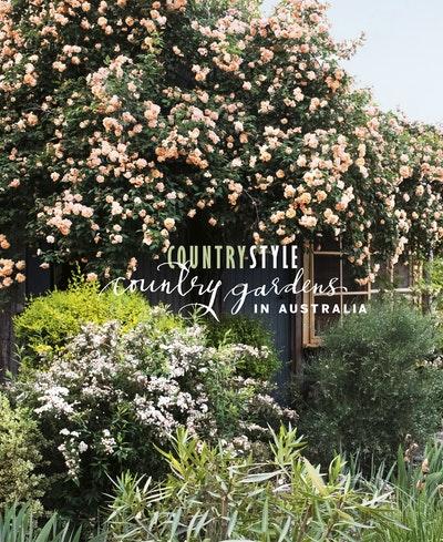 Country Gardens in Australia