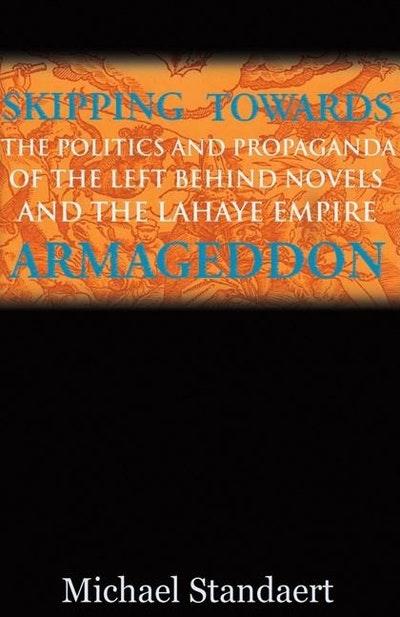 Skipping Towards Armageddon
