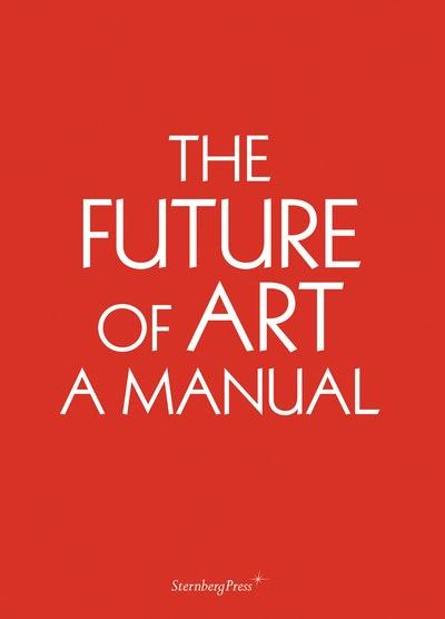 The Future of Art