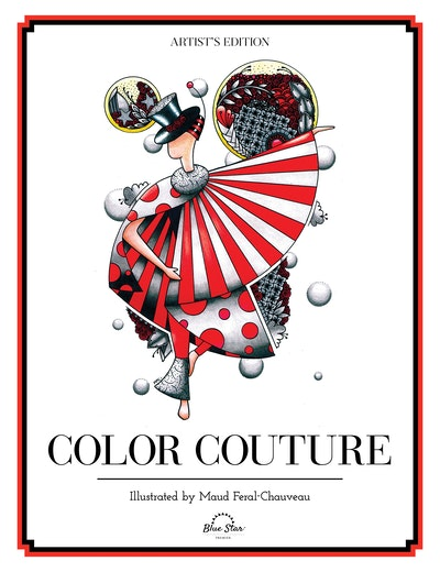 Color Couture
