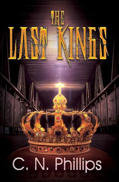 The Last Kings 2