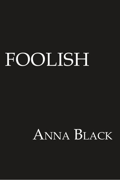Foolish
