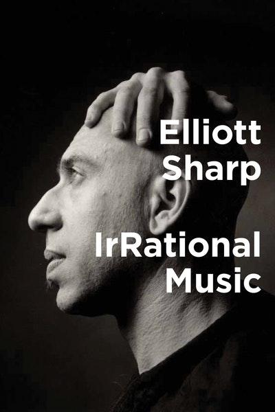 IrRational Music