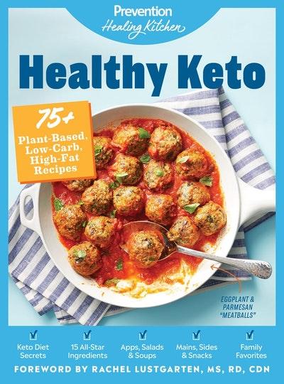 Healthy Keto