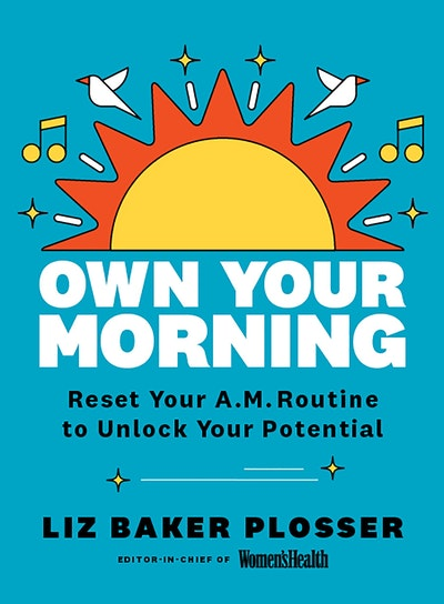 Own Your Morning