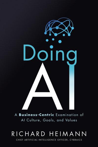 Doing AI