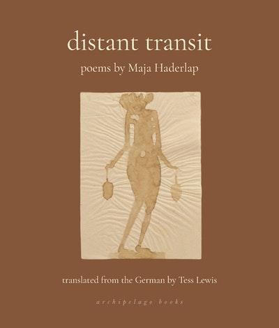 Distant Transit