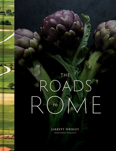 The Roads to Rome