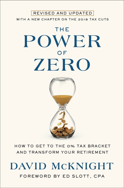 The Power of Zero: Revised and Updated
