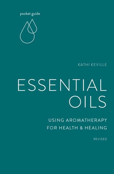 Pocket Guide to Essential Oils