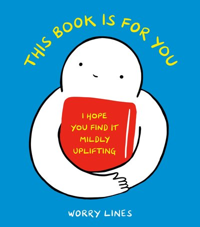 This Book Is for You